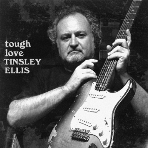 tinsley_ellis_tough_love_square_400x400