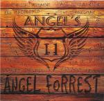 angel-forrest