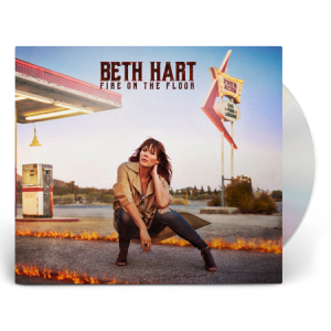 beth-hart-fire-on-the-floor