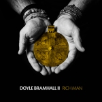 doyle-bramhall-ii