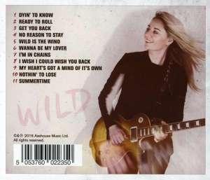 joanne-shaw-taylor-wild-2