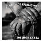 joe-b-blues-of-desp-2