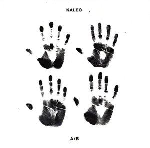 kaleo-ab-cover