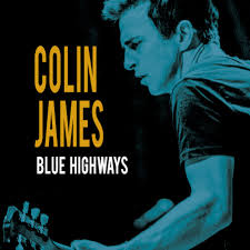 colin-james-bule-highways