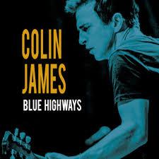 colin-james-bule-highways