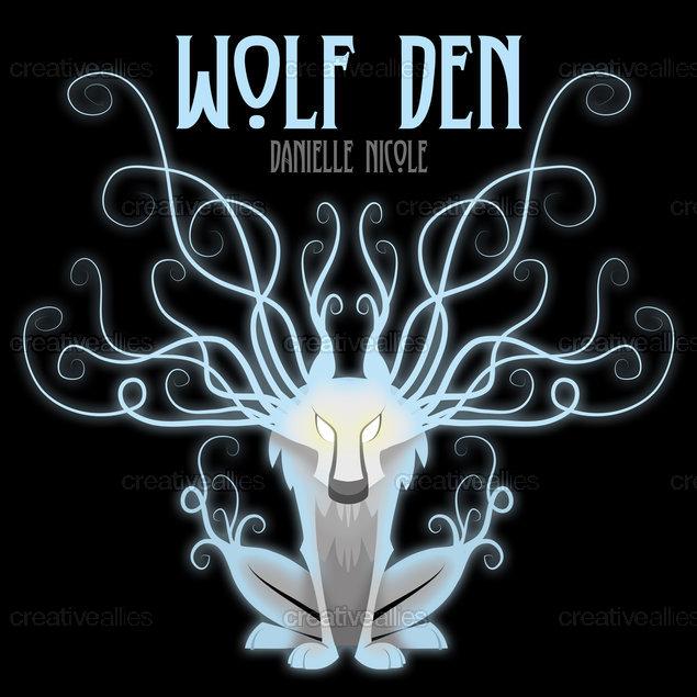 danielle-nicole-wolf-den