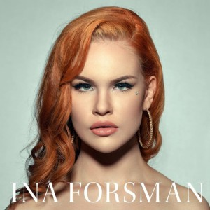 ina-forsman
