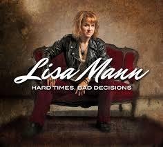 lisa-mann