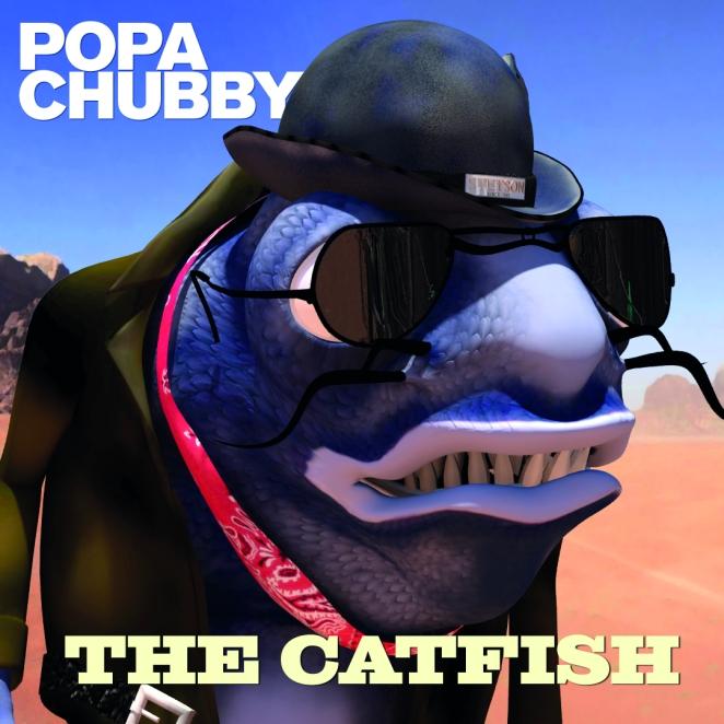 popa-chubby-the-catfish
