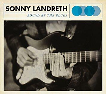 sonny-landreth
