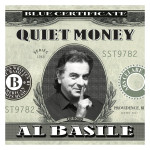 Al-Basile-Quiet-Money-Hi-Res-Cover-150x150