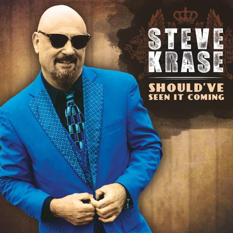 Steve Krase