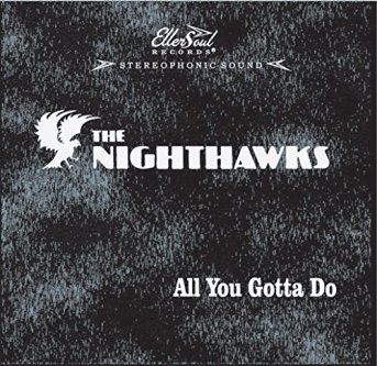 the nighthawks