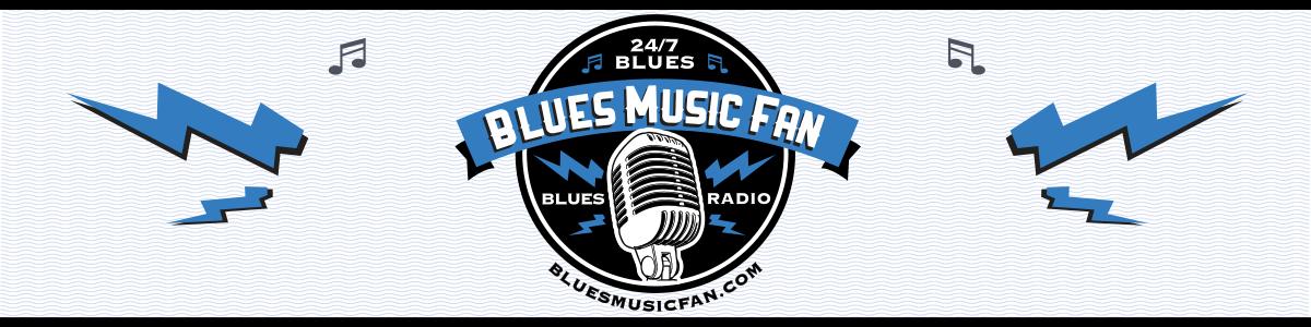 bluesmusicfan