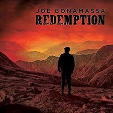 Joe B Redemption