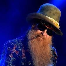 billy gibbons 1