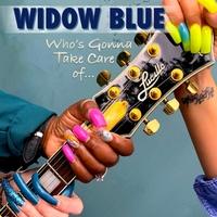 Widow Blues